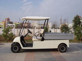 4座高尔夫观光车图片/4座高尔夫观光车样板图 (4)