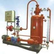 蒸汽回收包括单罐蒸汽回收机和高温图片