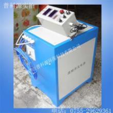 供應4000A/12V電鍍電源普科源圖片