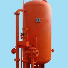 供应碳钢衬胶活性炭过滤器和活性炭过滤器和活性炭吸附罐批发
