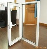 西丽片区铝合金门窗,塑钢门窗,隔音玻璃门窗,封阳台安装中心