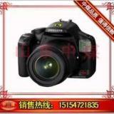 供应防爆相机 矿用相机 矿用防爆数码相机 隔爆数码相机ZHS12