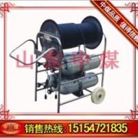 供应长管空气呼吸器 空气呼吸器 呼吸器 送风呼吸器