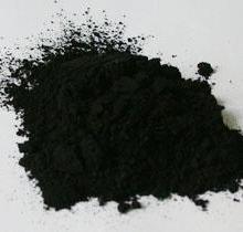 供应精细化工提纯脱色用活性炭/精细化学品脱色活性炭/活性炭专家图片