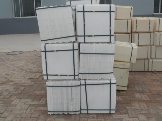 供应500光面地面砖模具