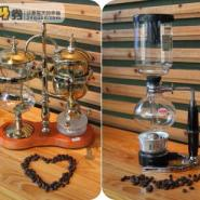 德龙咖啡机批发 咖啡厅咖啡辅料图片