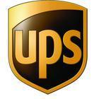 供应江苏国际快递电话-南通DHL国际快递-南通UPS国际快递批发