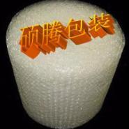 气泡膜/气垫膜/气珠膜/气泡布图片