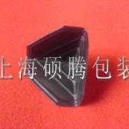 三面塑料护角/三面包角图片