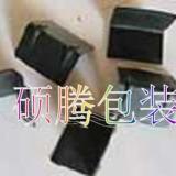 供应上海塑料护角