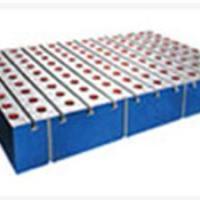 供应铸铁平板定做/山东济南铸铁平板定做/铸铁平板定做价格