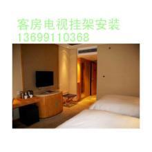 供应多功能电视支架LED显示器挂架吊架图片