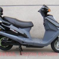 供应风速电动摩托车