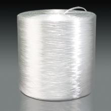供应低价出售高碱玻璃纤维石膏纱批发