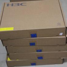 供应全新思科华为H3C全系列网络设备图片
