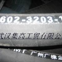 供应高压胶管总成进口高压胶管胶管