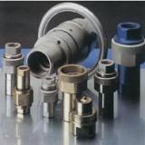 供应科研行业高压油管接头