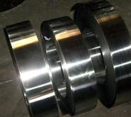 进口优质316不锈钢带图片