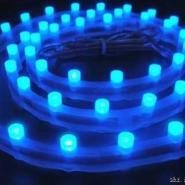 澳大利亚办理LED灯具SAA认证图片