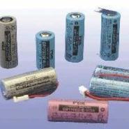 FDK电池CR17335SE图片