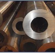 宝钢12crmo合金管图片