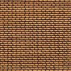 竹帘窗图片/竹帘窗样板图 (1)