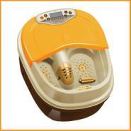 皇威H-207B智能养生足浴品图片