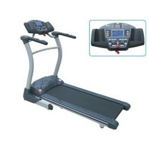 电动跑步机图片/电动跑步机样板图 (1)
