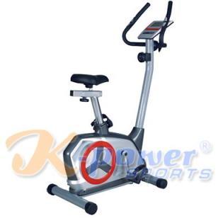 KLJ-8506磁控健身车图片