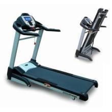 供应英克莱YKL-NQ7A轻商用电动跑步机图片
