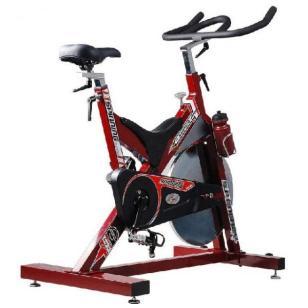 艾威BC4650重商用动感单车健身车图片