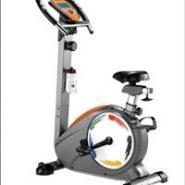 艾威6810健身车立式健身车健身车图片