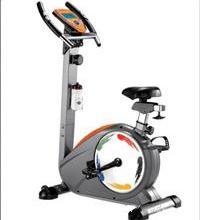 供应艾威6810健身车立式健身车健身车