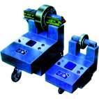 供应  上海轴承自控加热器 上海轴承自控加热器