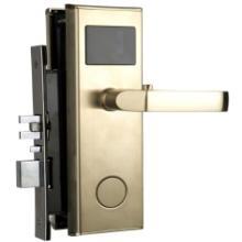供应智能锁sy344bp