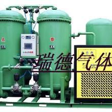 供应电炉炼钢制氧机