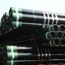 石油套管无缝钢管石油套管价格
