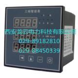 供应PD194E-2S4测全部电量