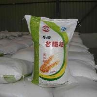 供应低价谷朊粉