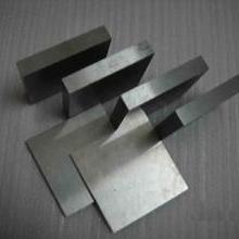 供应YG8硬质合金钨钢 图片