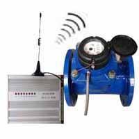 供应GPRS无线监测灌溉水表厂家,GPRS无线监测灌溉水表生产批发