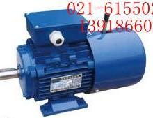 供应YEJ225M-4制动电动机/YEJ225M-4电机、配件