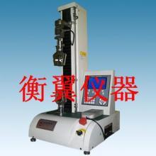 供应万能材料试验机附件