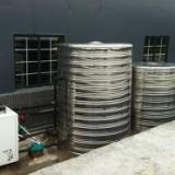 供应杭州十大品牌空气能热水器-空气能热水器最新行情