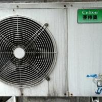 供应空气能热水器经销商