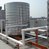 供应宁波空气能热水工程,宁波空气能热水器