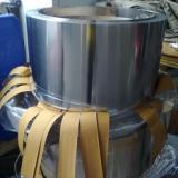 供应精轧不锈钢带301304弹性不锈钢带硬态不锈钢带