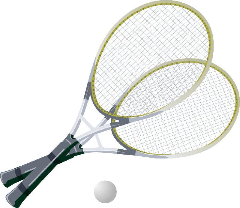 供应网球拍