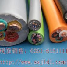 供应用于的防火电缆BBTRZ矿物质绝缘电缆批发