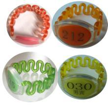 供应手表卡制作 广州手表卡制作 手表卡生产厂家 制作手表卡价格图片
